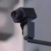 優しい監視カメラ
