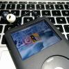 iPod classicを高音質にカスタム! Rockboxをインストールする方法【追記あり:EmCOREのインストールができない場合の対処法】