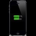 【保存版】iPhoneのバッテリー節電のための9つの設定