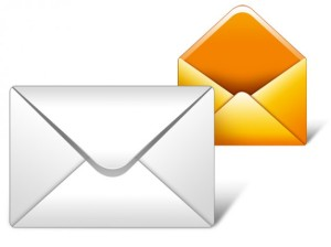 mail-icon-psd_55-292934281
