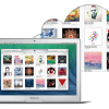 iTunes Matchが日本でもスタート! あなたはどうしますか !?