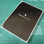 iPad miniのケース、iPad mini Smart Caseを買った