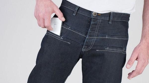 WTFJeans-1-thumb-600x337-274056