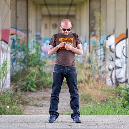 Wtf-Jeans-V3-Blogowski