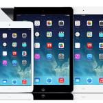 I love iPad !!
