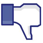フェイスブックの追跡広告表示を制限する