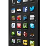 Amazon初のスマホ、Fire Phoneがついに発表されたぞ!