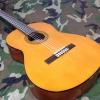 ギターとガジェット その進化と最終形態