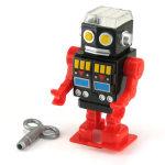 ロボット新世紀に突入か!?