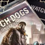 これはハッカー版GTAだ! WATCH DOGSを買った