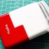 モバイラーにとって多機能ツールは必須! PlugBugはMacのアダプターと名コンビだ!