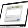 【保存版】Macのストレージを軽くしよう ②「iPhoneやiPadのバックアップデータを移行する」