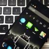 Messengerが犯人か!? 最近、NEXUS5が暴走を始めた!