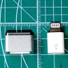 MagSafe2コンバータとLightning Micro USBアダプタ 小さくて紛失しそうだけど、買って正解だったもの