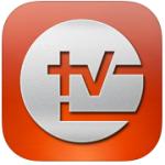 てか前から見れてたんやん! TV SideViewを使ってiPadでテレビを見る