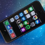 iPhoneユーザー辞書のチョットした工夫