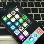 iPhoneは基本プリインストールアプリを使う【追記あり】