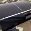 PlayStation 3を処分するための手続き HDDの取り出し方