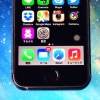 iPhone5sを買った