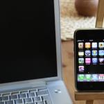 iPhone6 その他は、買いか否か