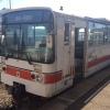 日本で2番目に短い鉄道「紀州鉄道」