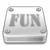 【iPhone裏技】旧アプリをインストールする! iFunBoxの使い方【追記あり】
