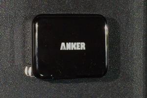 ACadapter_141120b