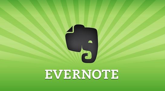 Evernote_141112