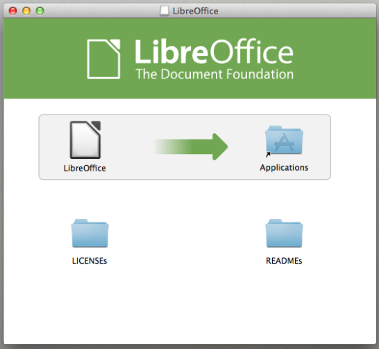 LibreOffice141103 a