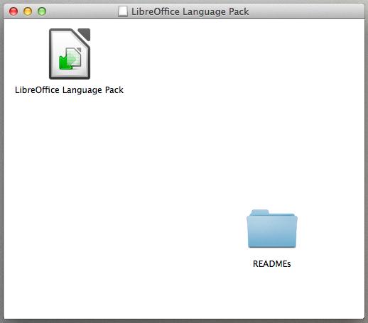LibreOffice141103 c