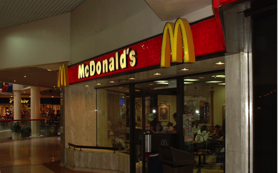 McDonald_141124