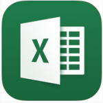 Office for iPhone_141110_Excel