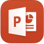 Office for iPhone_141110_PowerPoint