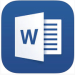 Office for iPhone_141110_Word