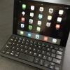 AnkerのiPad mini用のキーボードケースが高性能で、将来的にMacBook Airが不要になる可能性あり