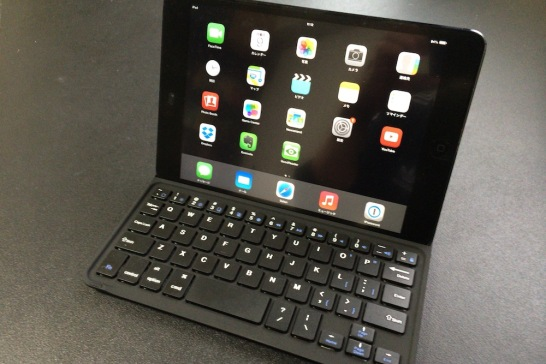 anker_ipadmini_keyboardcase_141109a