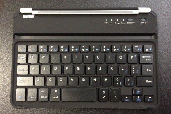 anker_ipadmini_keyboardcase_141109b