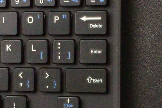 anker_ipadmini_keyboardcase_141109e