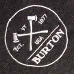 バートン スリーパーフーディーは機能性抜群で、ふだん使いとしても活躍しそうだ【追記あり】