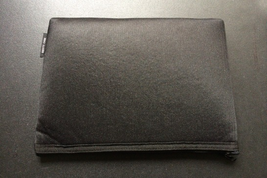 iPadmini_case_141126a