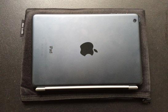 iPadmini_case_141126b