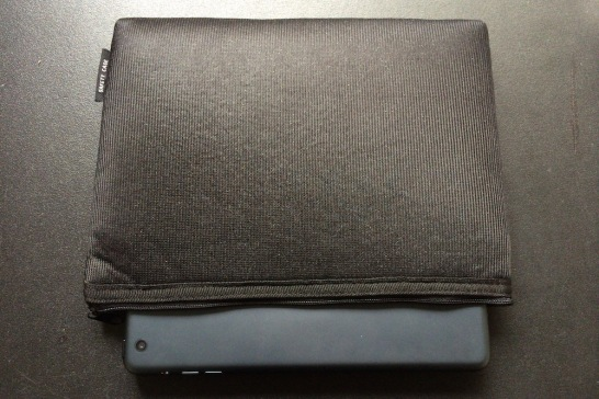 iPadmini_case_141126c