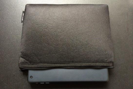 iPadmini_case_141126c