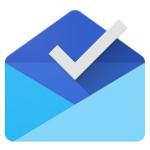 inbox-by-google