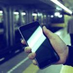日本のアパレルメーカーは、なぜ早急にiPhone6Plus用のボトムスを造らないのか!?