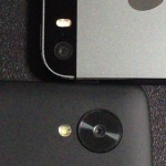 AndroidはiOSの夢を見るか? Android5.0 vs iOS8