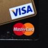 ミニマリストを目指しているからこそ、クレジットカードを使いこなす