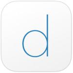 iPadサブディスプレイ化の大本命 DuetDisplayを試す【追記あり】