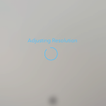 DuetDisplayが思ったとおりに動作しない… 有料iOSアプリを返品する方法