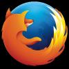遂にiPhoneに火狐爆誕! iOS版Firefox正式リリース! しかもiPadにも対応するユニバーサルアプリだ!